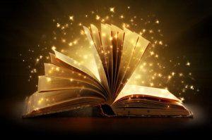 C'est lundi, que lisez-vous?? #6