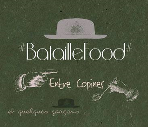 Bataille food # 22