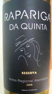Dégustation vins du Portugal