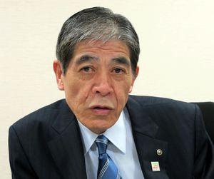 Un maire japonais accueille des enfants de Fukushima dans sa ville