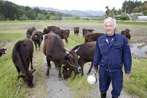 Naoto Matsumura : victime de Fukushima, résistant à Tepco et témoin vivant de la catastrophe nucléaire