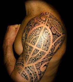 tatouages ce dimanche pour Tatar@y