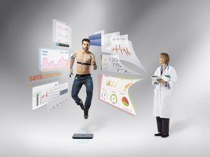 Auto-surveillance : attention à l'hypocondrie numérique