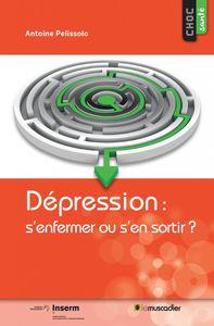 A lire sur la dépression