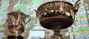 Qui peut remporter ce Roland Garros? Un français, une française?