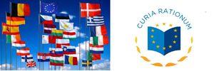 Les institutions européennes (7/7) : la Cour des Comptes Européenne
