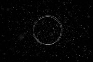 SON LUX arrive à la vitesse d'une comète venue d'une planète pour nous éclairer avec &quot&#x3B;lanterns&quot&#x3B; un album lumineux une pluie d'étoile qui scintillent dans la voie lactée musicale un immense album comme le soleil nous irradié de sa chaleur une atmosphère en apesanteur  à paraître le 28 octobre on va en reparler dans la galaxie !