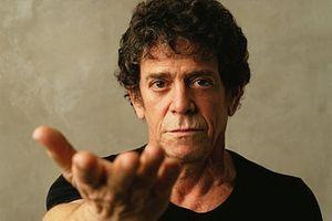 Hier ce devait être une journée parfaite mais Lou Reed est mort et les verts de St Etienne ont failli battre le PSG la journée c'est transformé  en une sale journée,  un &quot&#x3B;Sunday Morning&quot&#x3B; la &quot&#x3B;Perfect Day&quot&#x3B; a virée au cauchemar  en fin de soirée chit !