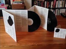 Owen Pallett  est un violoniste canadien né le 7 septembre 1979 à Mississauga dans l'Ontario, sort son deuxième album solo &quot&#x3B;in conflict&quot&#x3B;  oui la musique peut être sauvé on écoute deux morceaux &quot&#x3B;The Reverbed&quot&#x3B; et &quot&#x3B;Song for five &amp&#x3B; six&quot&#x3B;, un conflit nommé désir !