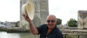 DISPARITION de Jean-Louis Foulquier , spécialiste de la chanson française et créateur du festival Les Francofolies de la Rochelle.Animateur de &quot&#x3B;pollen les copains d'abord&quot&#x3B; sur france inter, C'était aussi l'une des grandes voix de cette radio,il s'est éteint à l'âge de 70 ans... on écoute &quot&#x3B;europa&quot&#x3B; le générique de son émission phare en hommage ...
