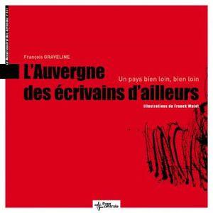 L'Auvergne et ailleurs