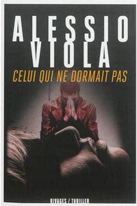 Le coup de ♥ de Gérard Lecas
