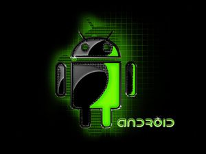 Android - Lollipop
