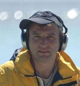 Les émissions sonores des baleines : le prochain rendez-vous du Café étho !