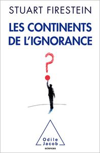 Les Continents de l'ignorance
