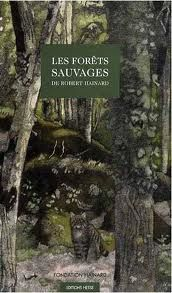 Forêts sauvages (Robert Hainard)