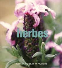 Herbes (éditions Manise)