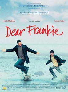 Dear Frankie (Shona Auerbach)