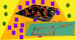Tournoi des candidats : le phénix Anand renait
