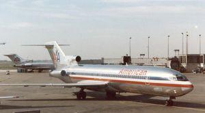 L'Avion de la Malaysia Airlines n'est pas le premier à disparaître.