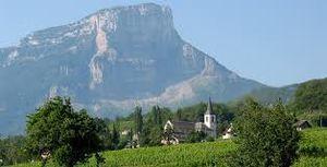 En octobre, la fête de la science en Savoie