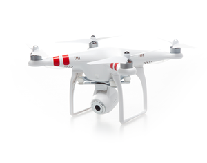 Vous êtes tenté par l'acquisition d'un drone ?