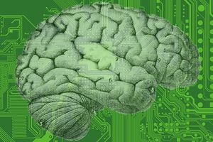 En 2030, nous serons des cyborgs