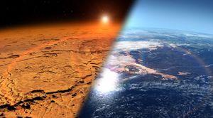 Elon Musk souhaite lancer des bombes nucléaires sur Mars…