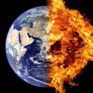 COP21 : sauver le climat ou sauver les hommes ?