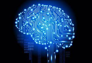 L'armée américaine planche sur une puce capable de dialoguer avec les neurones du cerveau