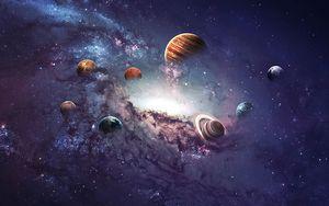 Le voyage Terre / Mars en 3 jours ?