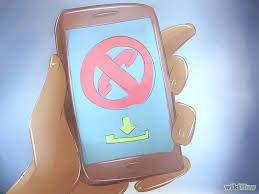 Smartphone: comment bloquer le numéro d'un casse-pieds?