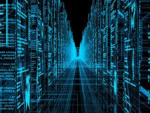 Le Big Data et les 3 &quot&#x3B;V&quot&#x3B;