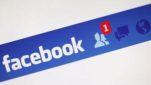 Le virus Ecko se répand à grande vitesse sur Facebook Messenger (mise à jour du 6/10)