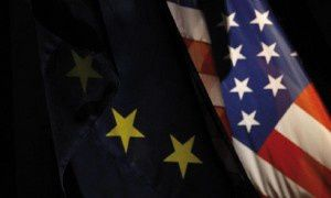 Les Parlements nationaux ne seront pas consultés sur la ratification du Traité transatlantique