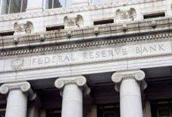 L'histoire secrète de la crise financière ou comment la Fed domine le monde