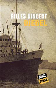 Djebel de Gilles Vincent (Jigal)
