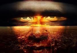 La Prophétie des sept feux