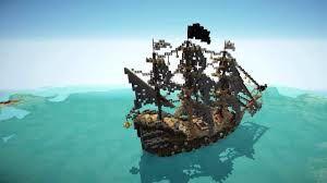 Piratage...