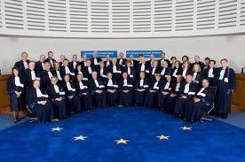 Strasbourg: La Cour européenne des droits de l'homme interdit à la France d'expulser un opposant tchadien