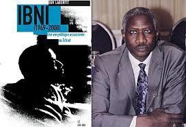Tchad: nouvelle impasse dans la procédure sur la disparition de l'opposant Ibni Oumar Saleh