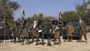 Nigeria : Boko Haram reprend la ville de Kirenowa sur les rives du lac Tchad