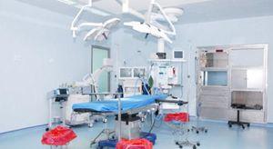Tchad : l'IFC participe à hauteur de 1,23 millions € à la réalisation d'un nouvel hôpital à Ndjamena