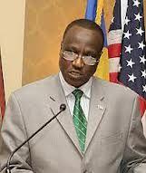 Corruption/Blanchiment d'argent: Le soudanais nommé ambassadeur du Tchad aus USA Mahmoud Arim Bechibo et son épouse ont été condamnés par la justice américaine