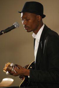 Tchad: Concert de l'artiste Kaar Kaas Sonn le 31 octobre à l'Institut Francais du Tchad