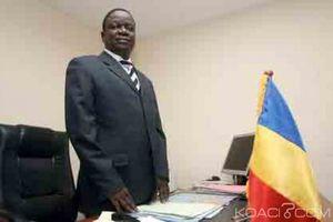 Tchad: Pahimi Padacké nommé premier ministre  pour contrer son challenger Saleh Kebzabo