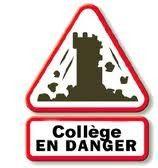 Baisse de la dotation horaire globale dans les collèges, l'Education maltraitée en Seine-Saint-Denis, ça suffit !
