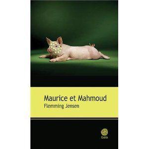 &quot&#x3B; Maurice et Mahmoud &quot&#x3B; de Flemming Jensen