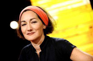 Le Règne du vivant, d'Alice Ferney – rentrée littéraire 2014