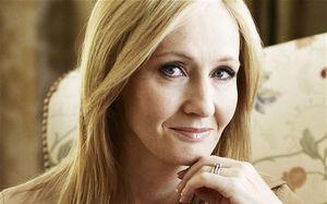 Harry Potter et la Coupe de feu, de J.K. Rowling